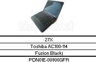 toshiba-ac100-114