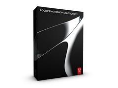 Adobe Releases Lightroom 3