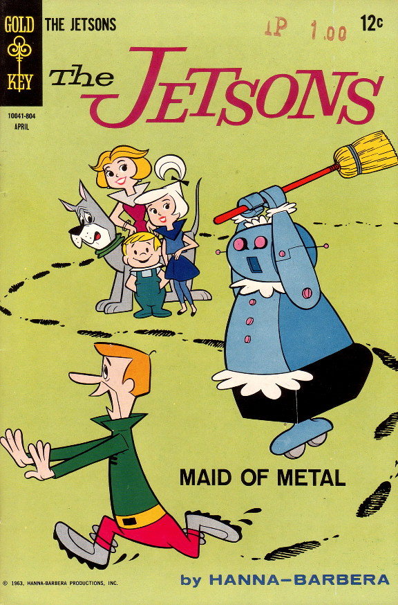 jetsons26.pdf_page_1_of_36