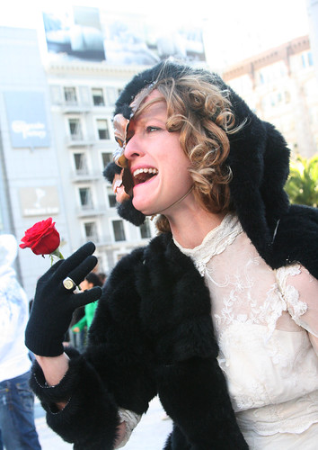 SF Brides of March 03
