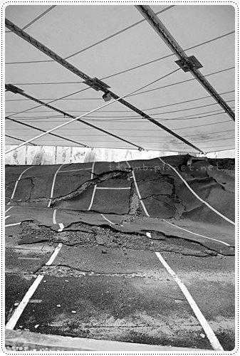 921教育地震園區 (7)