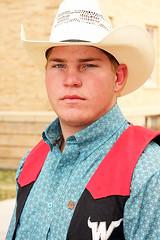 Wyatt Smith