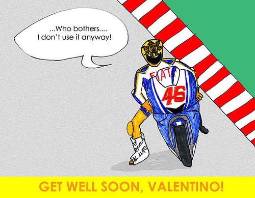 Rossi-breaks-a-leg_en