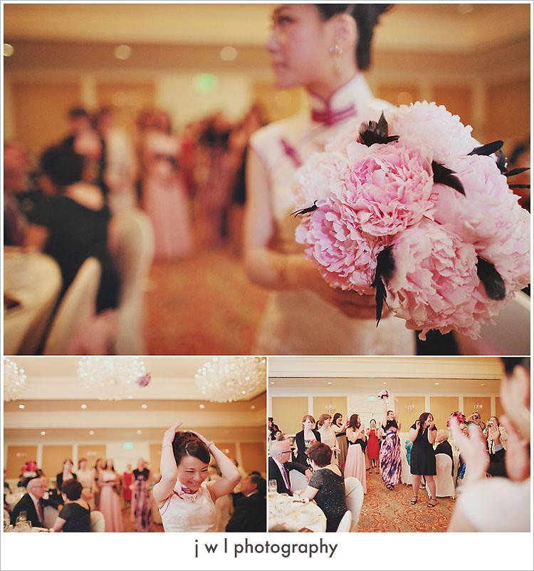 omni hotel wedding yvonne_steven_27