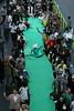 کوی دانشگاه به خاک و خون کشیده شد - (11) (sabzphoto) Tags: people iran crowd protest 24 tehran farshad مردم khordad iranelection فرشاد کوی جمعیت farahsa فرحسا دانشگاه،تهرانريالخرداد