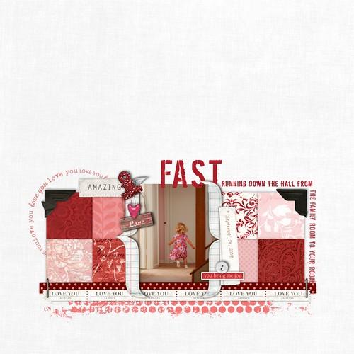 Scrapbook_fast.jpg