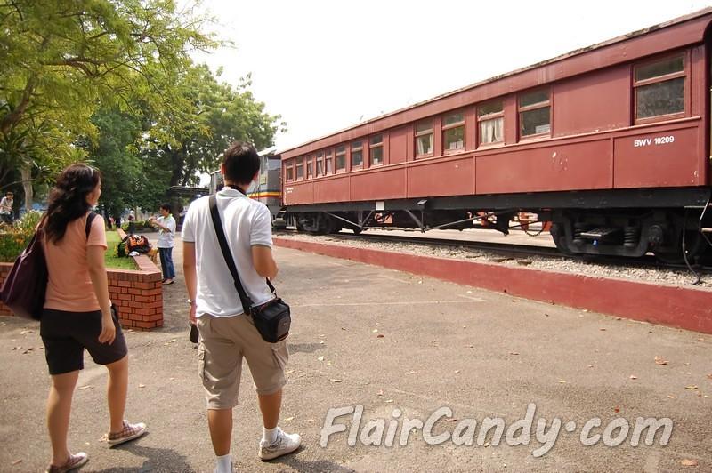 Destination Melaka (26)