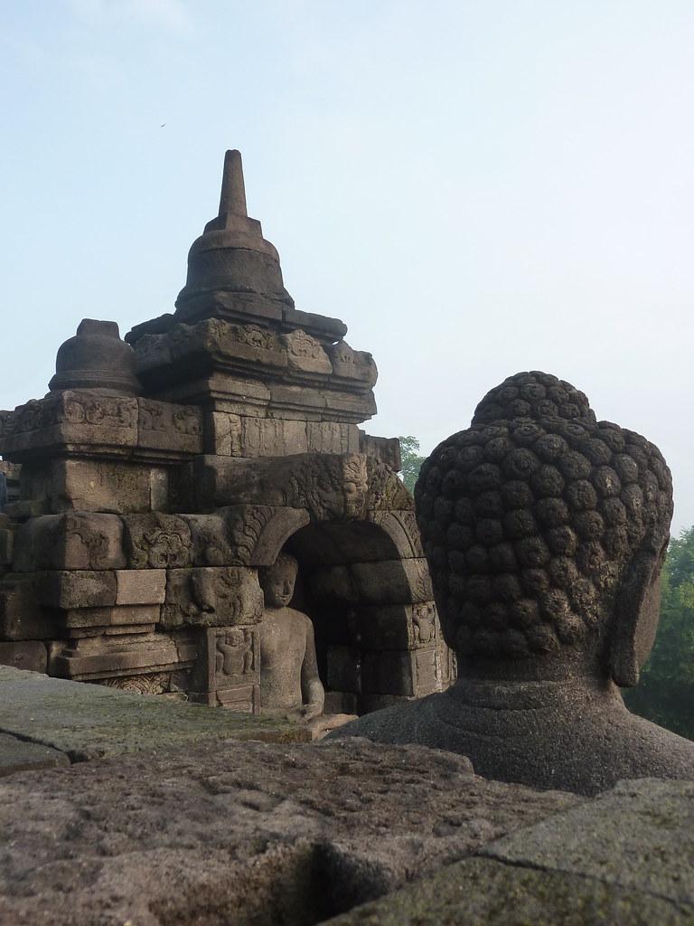 Java-Borobudur (23)