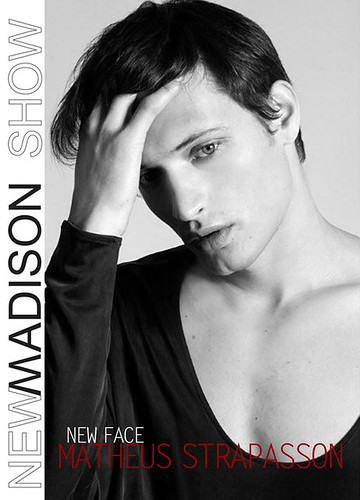 SS11 Show Package New Madison019_Matheus Strapasson