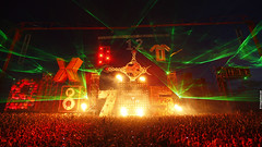 Defqon.1 Wallpaper 5 (1600x900)