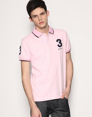 Tom Nicon0092_Asos(Official)