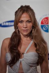 Jennifer Lopez (珍妮弗·洛佩兹)