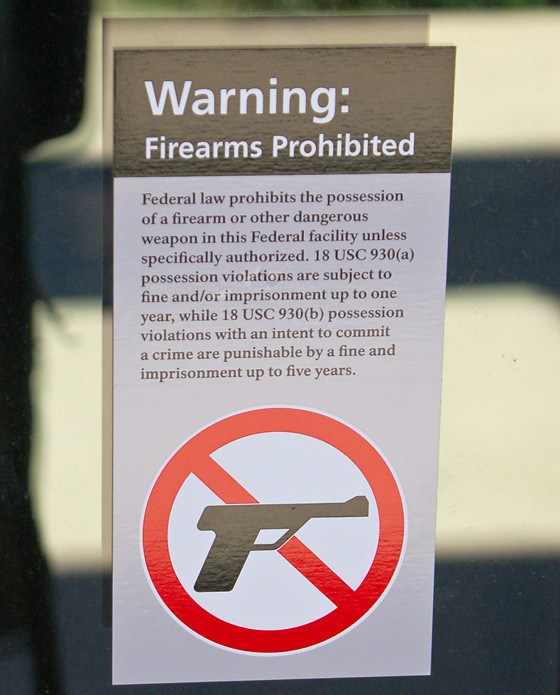 firearms-prohibited.jpg