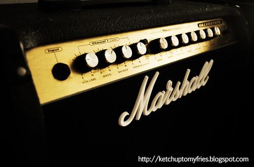 marshall-valvestate-1