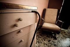 IMG_0240 (Explorer0829) Tags: abandoned rotting rust mold hdr creeping urbanexploring nursinghome abandonedbuildings urbex hospitals
