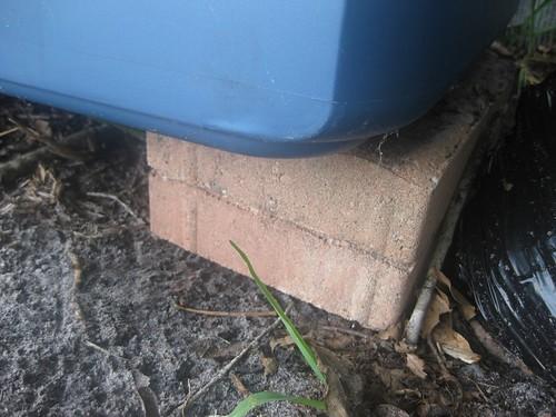 Compost 07