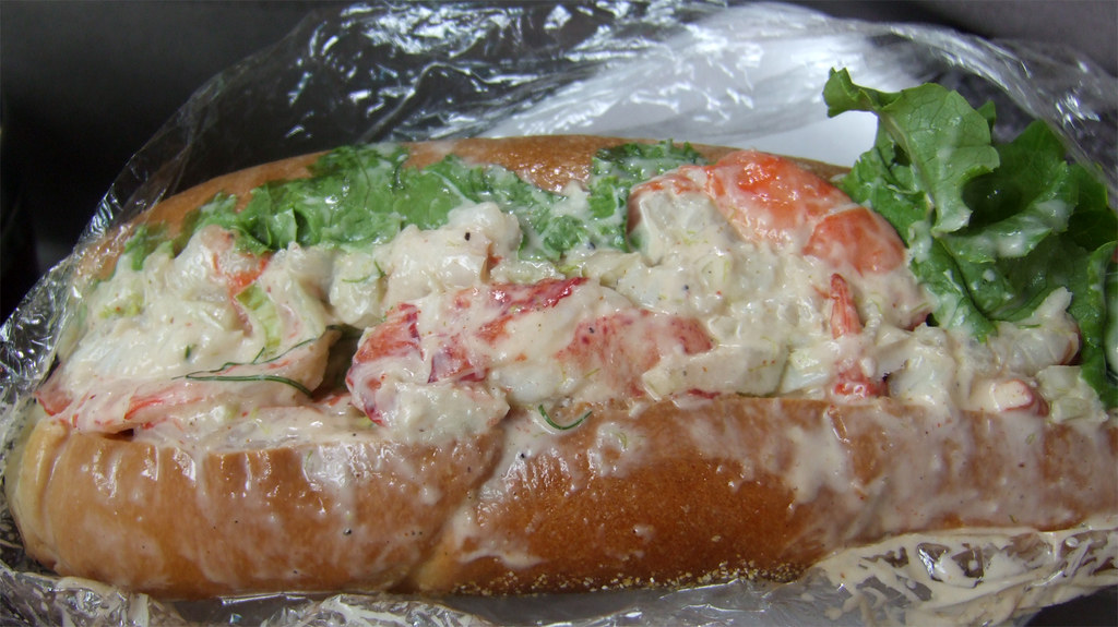 lobster roll_03