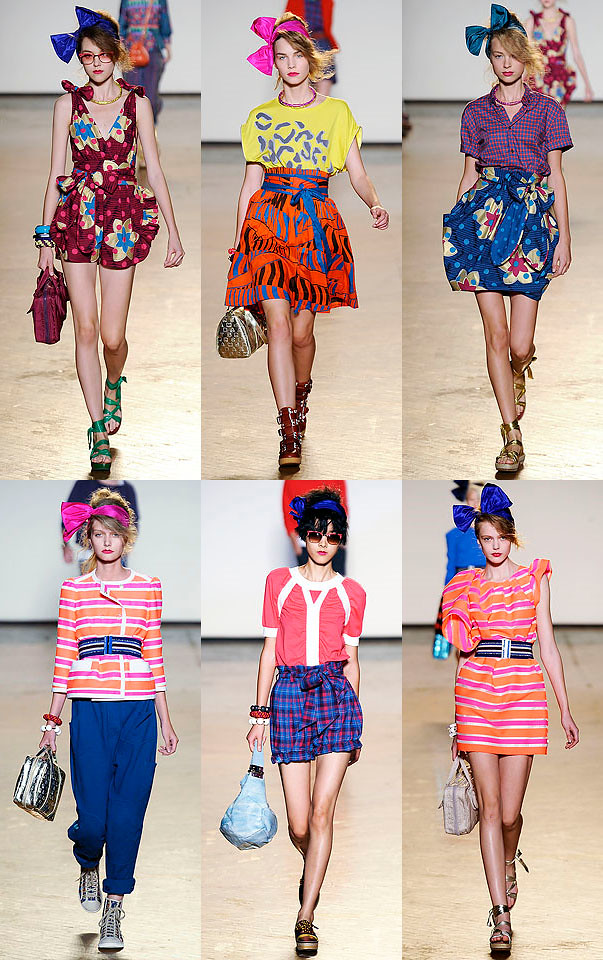 marc-by-marc-jacobs-spring-summer-2010-ss10
