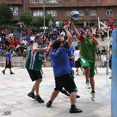 Torneo 3x3 (7)