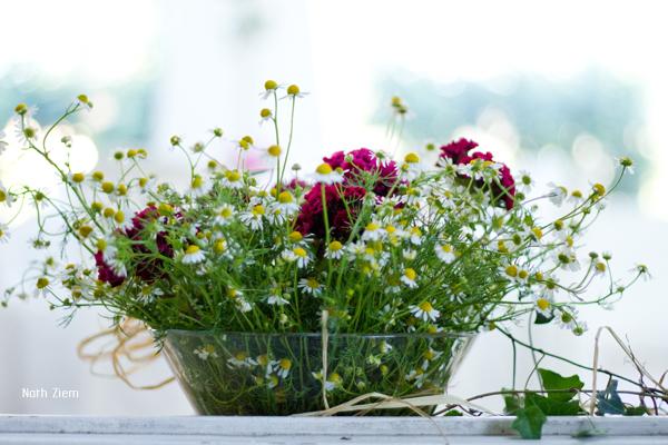 decoration_florale_mariage