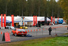 101001 Radical Mantorp Stcc