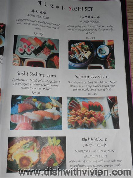 Sugimoto7-Sushi-Set
