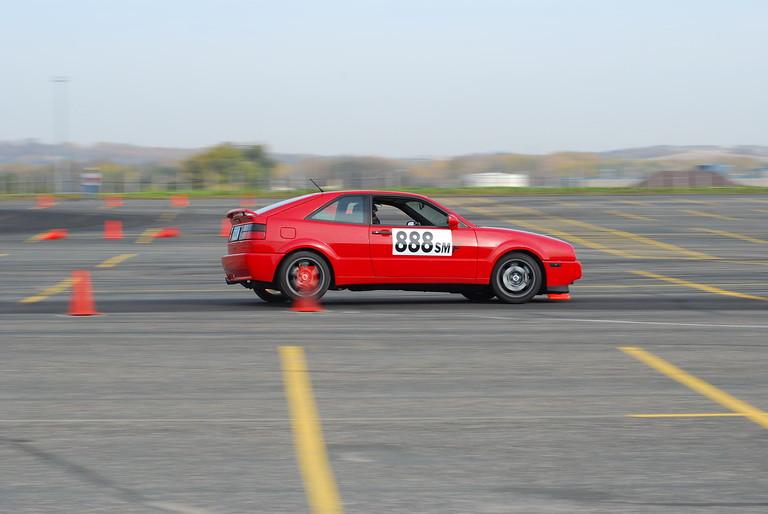 Corrado-MOWOG 8-7