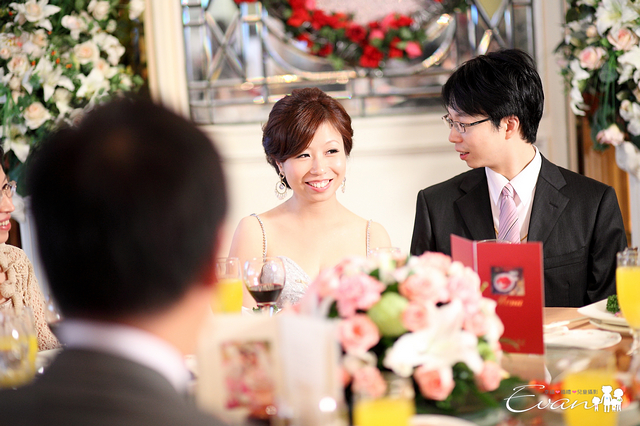 Wedding_159