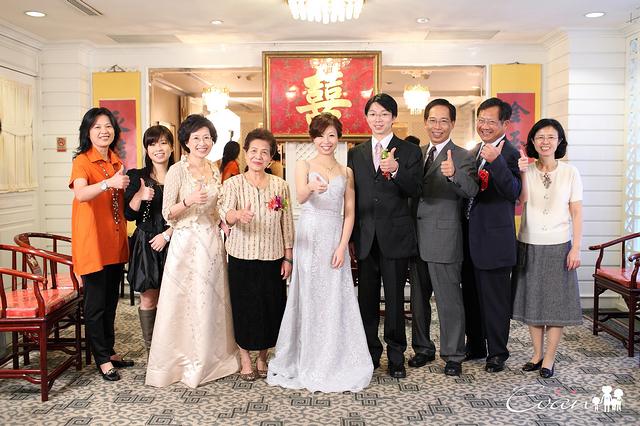 Wedding_092