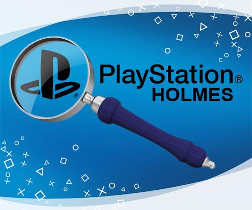 PlayStation_Holmes