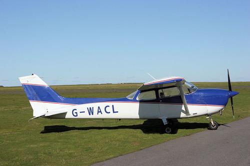 G-WACL