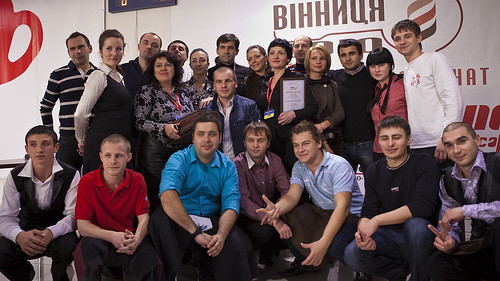 2010-10-27_RBC-Vinnizza_8410-!!!