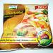 01 - Frosta Bratkartoffel Hähnchen Pfanne - Packung vorne