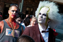 _DSC5265 (Sky Noir) Tags: halloween october zombie walk cancer richmond american va benefit 30th annual held society 6th rva 2010 carytown skynoir bybilldickinsonskynoircom
