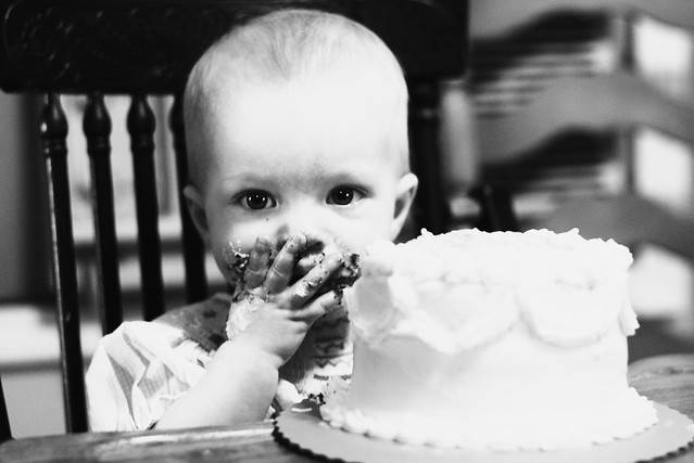 birthdayCake.bw
