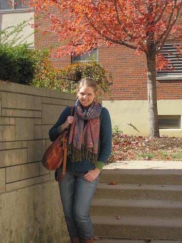 Halloween Saturday October 30, 2010 112