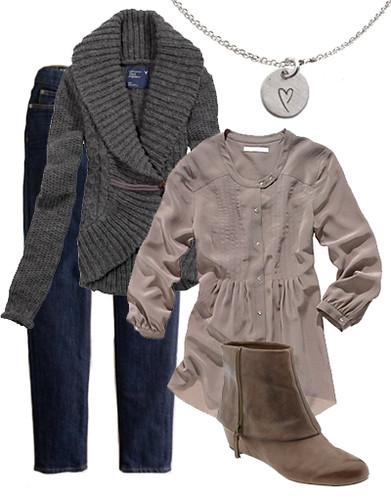fashion110510