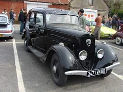 Peugeot 201 M 1937 (tautaudu02) Tags: auto cars automobile voiture moto peugeot coches 201 rétro harbonnières