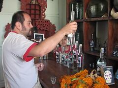 Oaxaca @ 11.2010