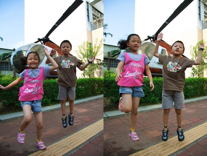 Blog_2010-0926_008