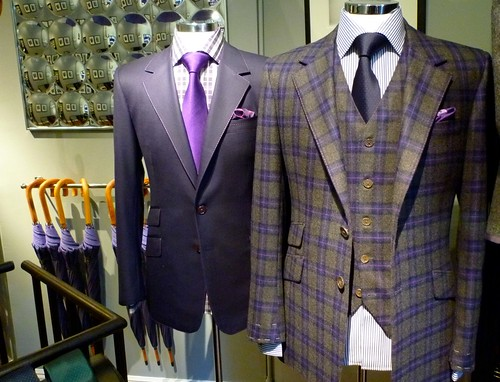 P1030161_Stylezoomer_lordwillys_store_newyork