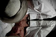 Riflesso (jojofotografia) Tags: camera light italy detail reflection composition photography mirror nikon lumire camicia vista autoritratto dettagli 700 effect riflessi veduta bianco atmosfera luce italie abito specchio vetro diagonale dtail riflesso ambiente composizione amico allestimento dettaglio abiti effet contrasti contrasto dtails angolo contemplando effetto contemplazione cameradaletto inquadratura angolatura ambientazione angolazione trattamento anawesomeshot d700 reflectionoflife nikond700 ideebrillanti bongiovannigiuseppe