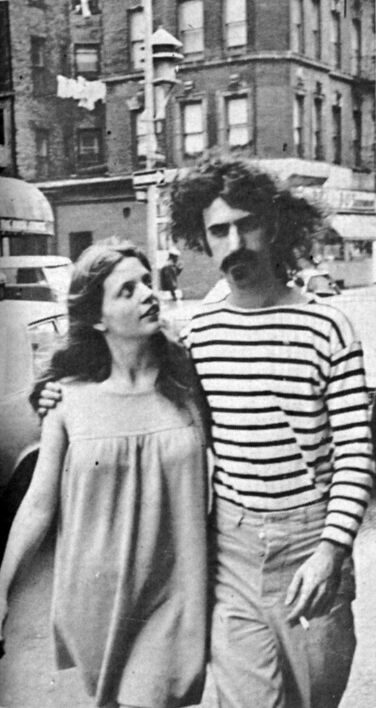 frank zappa_11