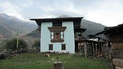 Bhutan-1822