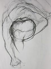Drawings 030
