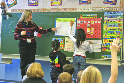 Angelica Jordan Named Top DODEA Teacher by heraldpost, on Flickr