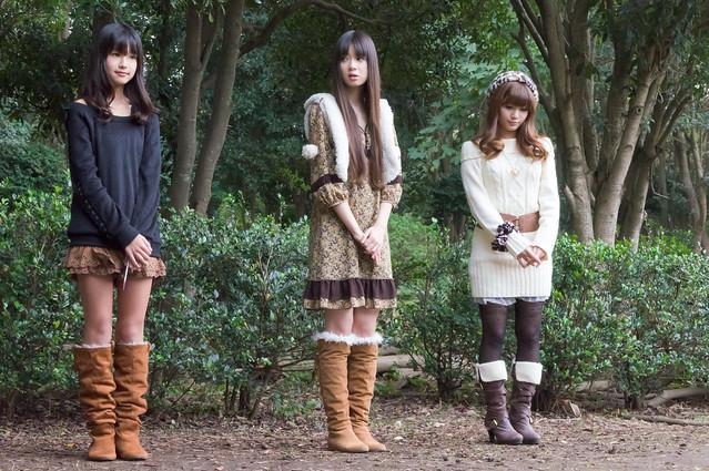 2010-11-13(土) フレッシュ大撮影会-02475
