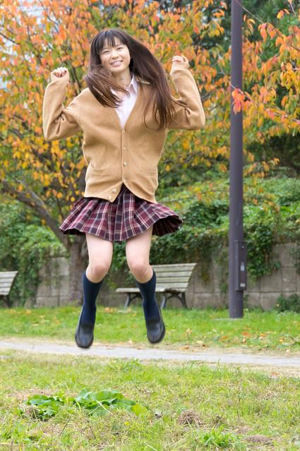 2010-11-13(土) フレッシュ大撮影会-01836