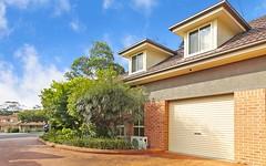1/80 Stafford Street, Kingswood NSW