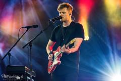 Causes (PW van Heun) Tags: concert langedijk photopetervanheun live music causes indiansummerfestival